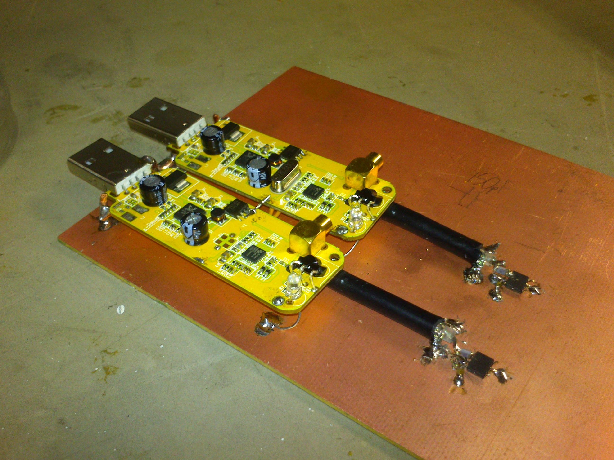 path scanner chip